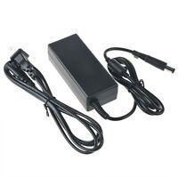 Generic Adapter Charger Power For Compaq Presario Cq56-115dx Cq56-109wm Laptop