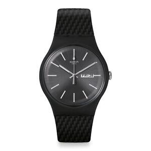 Orologio-Swatch-New-Gent-Bricagris-suom708
