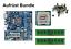 Indexbild 1 - Bundle Gigabyte GA-HA65M-D2H-B3 + Intel Core i3 i5 i7 CPU + 4GB bis 16GB RAM
