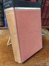 Graham Greene Brighton Rock First Edition