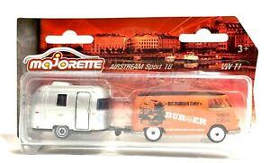 Majorette-Vintage-Trailer-Volkswagen-T1-amp-Airstream-Sport-16