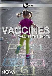Nova-Vaccines-Calling-the-Shots-New-DVD