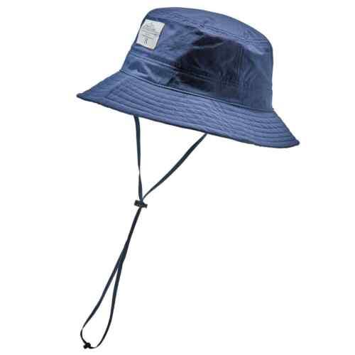 SALE EVENT Haglofs LX Hat Tarn Blue