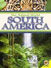 South America by Lyn Sirota (Hardback, 2014)