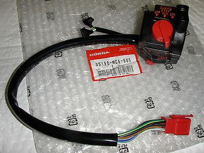 Honda New CB750 Replica Switch CB 750 175 350 450 500 200 35250-300-033