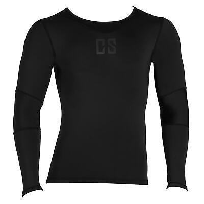 CAPITAL SPORTS Beforce Kompressions-Shirt Funktion Men Size L under armour Neu