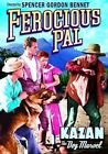 Rediscovered Comedies of Edgar Ken V3 0089218691590 DVD Region 1