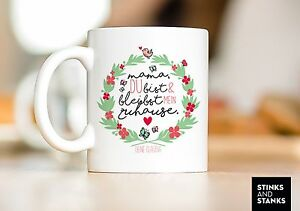 Tasse-Becher-Kaffeetasse-Mama-Mutti-Mutter