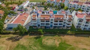 Unidad 303 Villa 3 Peninsula Condos - MLS#21-2023