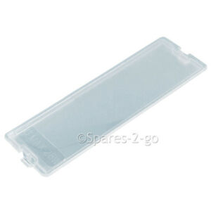Vent extractor diffuser strip light bulb panel cover for whirlpool image is loading vent extractor diffuser strip light bulb panel cover aloadofball Images