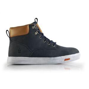 Scruffs-Mistral-Safety-Hiker-Steel-Toe