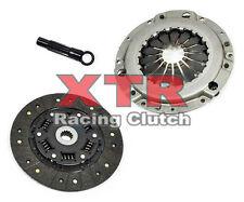 XTR PREMIUM OE CLUTCH KIT for 95-99 CAVALIER Z24 SUNFIRE GT SE 2.3L 2.4L
