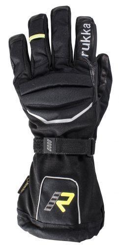 Rukka Harros Gore-Tex® Thermo Handschuh