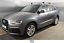 Vauxhall Astra J IV Sports Tourer Estate AMOS Aluminium Roof Rack Cross Bars