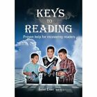 Keys to Reading by Brian Elder (Hardback, 2013)