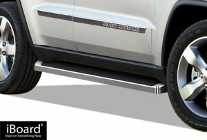 iBoard-Running-Boards-Style-Fit-11-20-Jeep-Grand-Cherokee