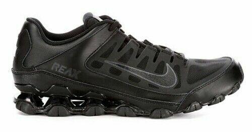 Nike Reax 8 TR Mesh Mens Cross-trainers