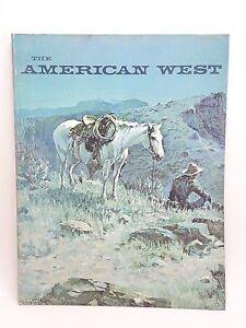 The-American-West-Magazine-Volume-3-No-1-1966-Windmills-Stagecoach-1867-Indians