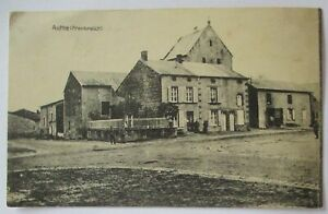 France-Authe-Army-Postal-Service-25-Hessische-Rd-1916-32869