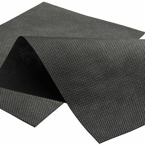 64 m unkrautvlies gartenvlies unkrautfolie 3 20 m breit. Black Bedroom Furniture Sets. Home Design Ideas