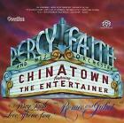 Chinatown & Love Theme From Romeo von Percy Faith (2017)