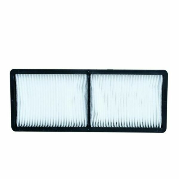 Genuine EPSON Replacement Air Filter For EMP-TW700 Part