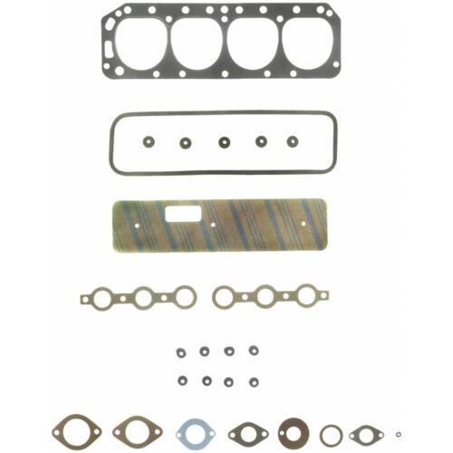 Fel-Pro HS 7761 B-2 Engine Cylinder Head Gasket Set