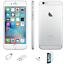 IPHONE-6S-Recondition-64GB-Grade-B-Blanc-Argent-Originale-Apple-Reconstruire Indexbild 1