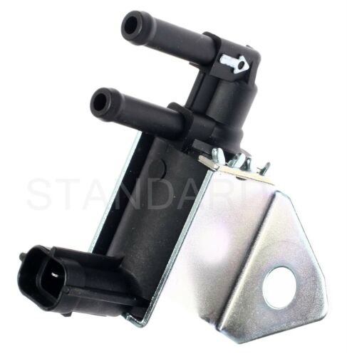 Vapor Canister Purge Solenoid Standard CP608