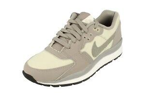 Windrunner Scarpe Originale Junior Dettagli Esecuzione Nike Ginnastica In Air Su 2 448423 Mostra 018 Da Tr Gs Titolo Il Sneakers l1FKu3cTJ