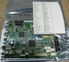 1 x Main Logic Board for Zebra 110xi3 110xiIII Thermal Printer 34901-031