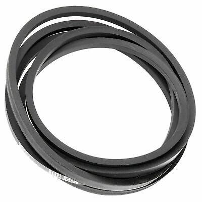 Gx21395 Deck Belt For John Deere 190c D170 G110 La150 La175 5 8 X 160 Inches Ebay