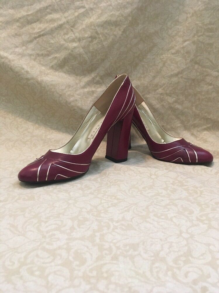 buon prezzo Pura Lopez Lopez Lopez M805, Donna  scarpe, Dimensione 8  il miglior servizio post-vendita