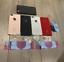 Nueva cubierta de batería de Vidrio de Repuesto Carcasa Posterior Con Piezas Para Iphone 8 Plus