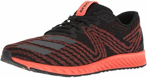 adidas AQ0104 Mens Aerobounce PR Running Shoe- Choose SZ/Color.