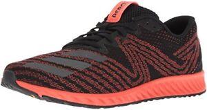 Aq0104 Sz Running Aerobounce color Mens Shoe Adidas Pr Choose pd17q6wv