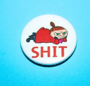 LITTLE-MY-NAUGHTY-CHEEKY-MOOMIN-BUTTON-PIN-BADGE-ADULTS-ONLY