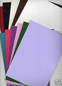 50-x-A4-SHEETS-240GSM-CARD-STOCK-u-choose-colour-Sample-Sheet-is-1-10-Free-P-amp-P