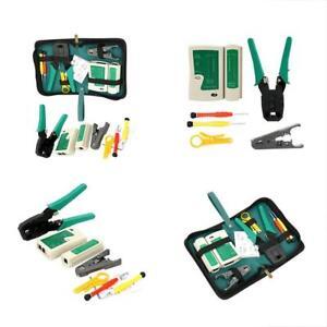 Yaetek-Network-Ethernet-LAN-Kit-RJ45-RJ11-Cat5e-Cat6-Cable-Tester-Tool-Crimper