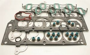 Engine-Top-End-Kit-Top-End-Gasket-Kit-Gen-III-LS-V8-4-100-034-Bore-Truck