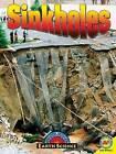 Sinkholes by Megan Kopp (Paperback / softback, 2013)
