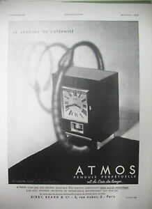 Advertising-Press-Atmos-Pendulum-Perpetual-Illustration-Guillot-ad-1932