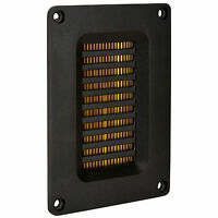 Dayton Audio Amt3-4 Air Motion Transformer Tweeter on sale