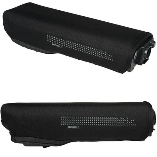 Batterie Housse Battery Cover Arrière Pour Bosch Active//Performance Line