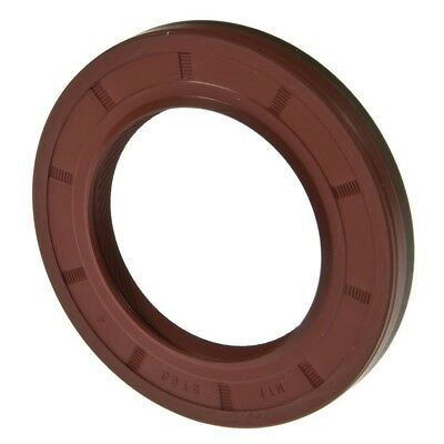 National 710436 Oil Seal