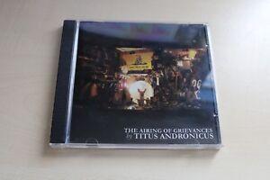 TITUS-ANDRONICUS-THE-AIRING-OF-GRIEVANCES-CD-ALBUM