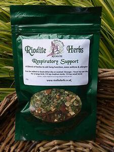 Riodite-Respiratory-support