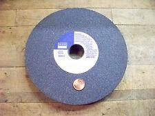 bay state grinding wheel new 7 x 1 x 1 A60 M6 V22 Cat # VS 86 machine hobby shop
