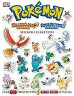 HeartGold and SoulSilver by Dorling Kindersley Publishing Staff and BradyGames Staff (2010, Paperback)