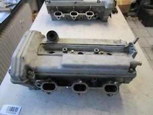 Ford-Sierra-Scorpio-Cosworth-2-9-24V-BOA-V6-Zylinderkopf-cylinder-head-original
